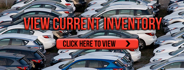 Used Cars in Columbia, CT